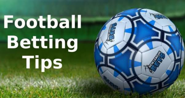 PremiumBets - Daily Football Tips