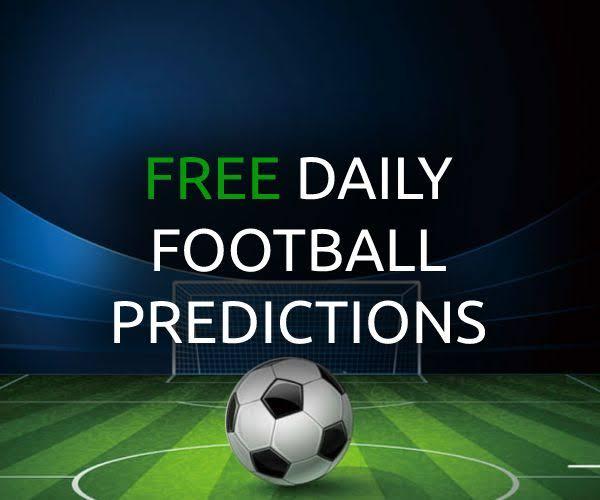 Football Predictions - Free Predictions